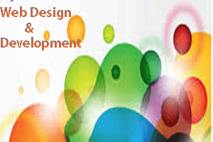 Web Development Bangladesh:   The success of Web Design services in social networking have the Best Web Designer