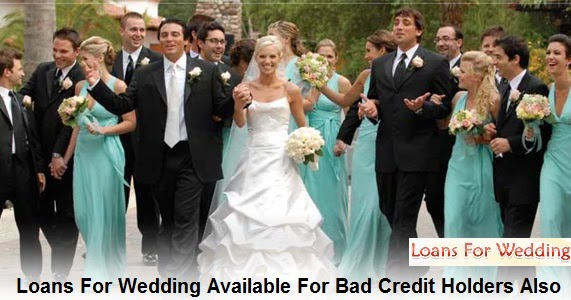 2500.00 payday loan image 9