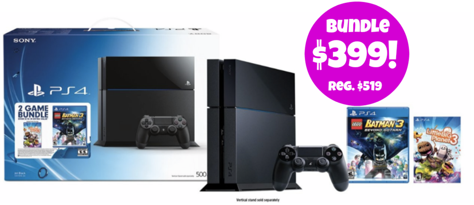 http://www.thebinderladies.com/2014/11/amazon-playstation-4-black-friday.html#.VHiYZYfduyM