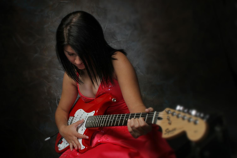 http://1.bp.blogspot.com/-3-bcvDI9pFA/UIGPgc8TurI/AAAAAAAACxo/8P2QWhwn8GM/s1600/Guitar_Girl.jpg