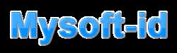 Mysoft-ID