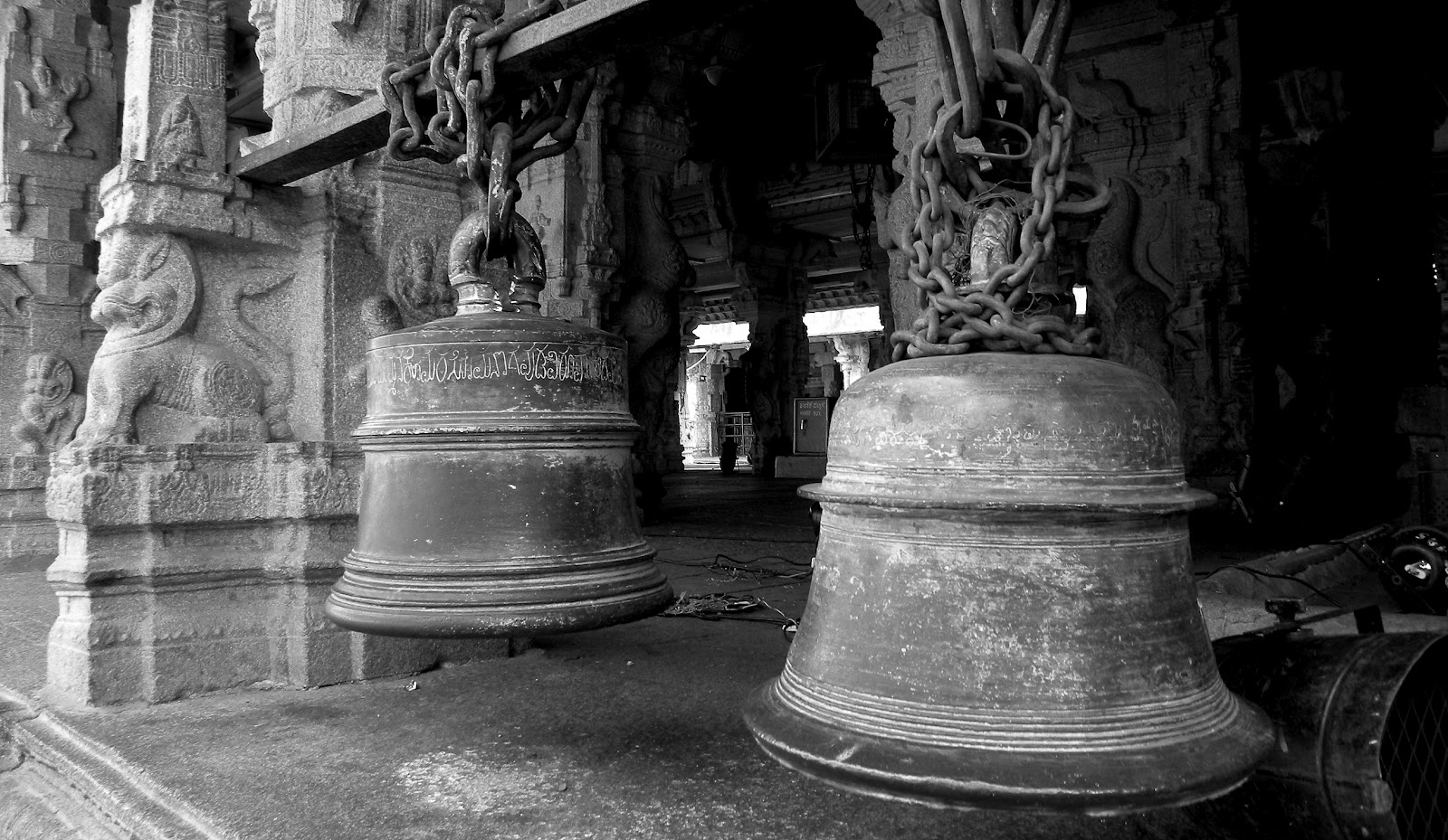 History Of India Ancient India Life Arts Language  Literature - Ancient indian literature