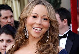 Mariah Carey cantará em Israel