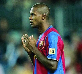 Pemain Sepakbola Dunia Yang Beragama Islam