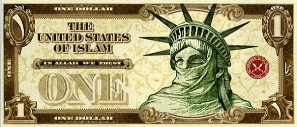 Как правильно банкнот или банкнота 2 рубля 2008 года ммд цена