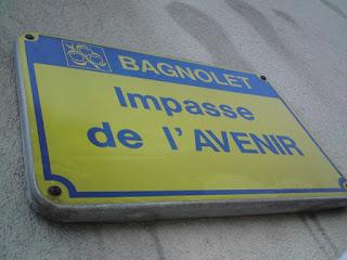 http://1.bp.blogspot.com/-3-hqhP0wb5o/Ub9naqzH56I/AAAAAAAAB8Y/1XQTOBXf7Rg/s320/impasse.jpg