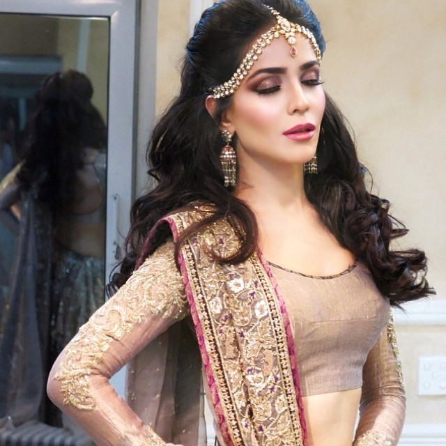 Humaima Malick is a Pakistani Fashion Model drama and film actress.Now Humaima Malick also doing indian movies Raja Natwarlal humaima hot kissing wit emran hashmi humaima in bikni,humaima in swiming pool wearing swiming costume humaima Malick sex