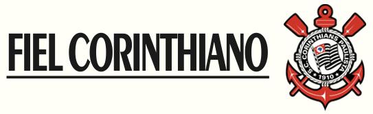 Fiel Corinthiano