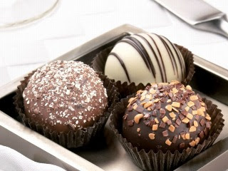 Čokoladne slastice download besplatne pozadine slike za mobitele