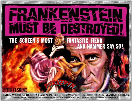 [Image: Frankenstein2.jpg]