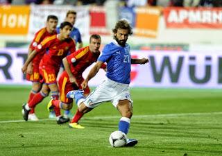 pirlo-armenia-italia-rigore-gol-pronostici