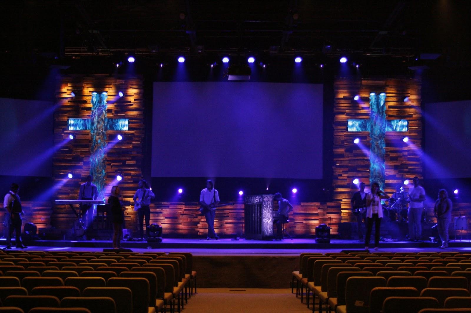 church lighting ideas. Church Lighting Ideas