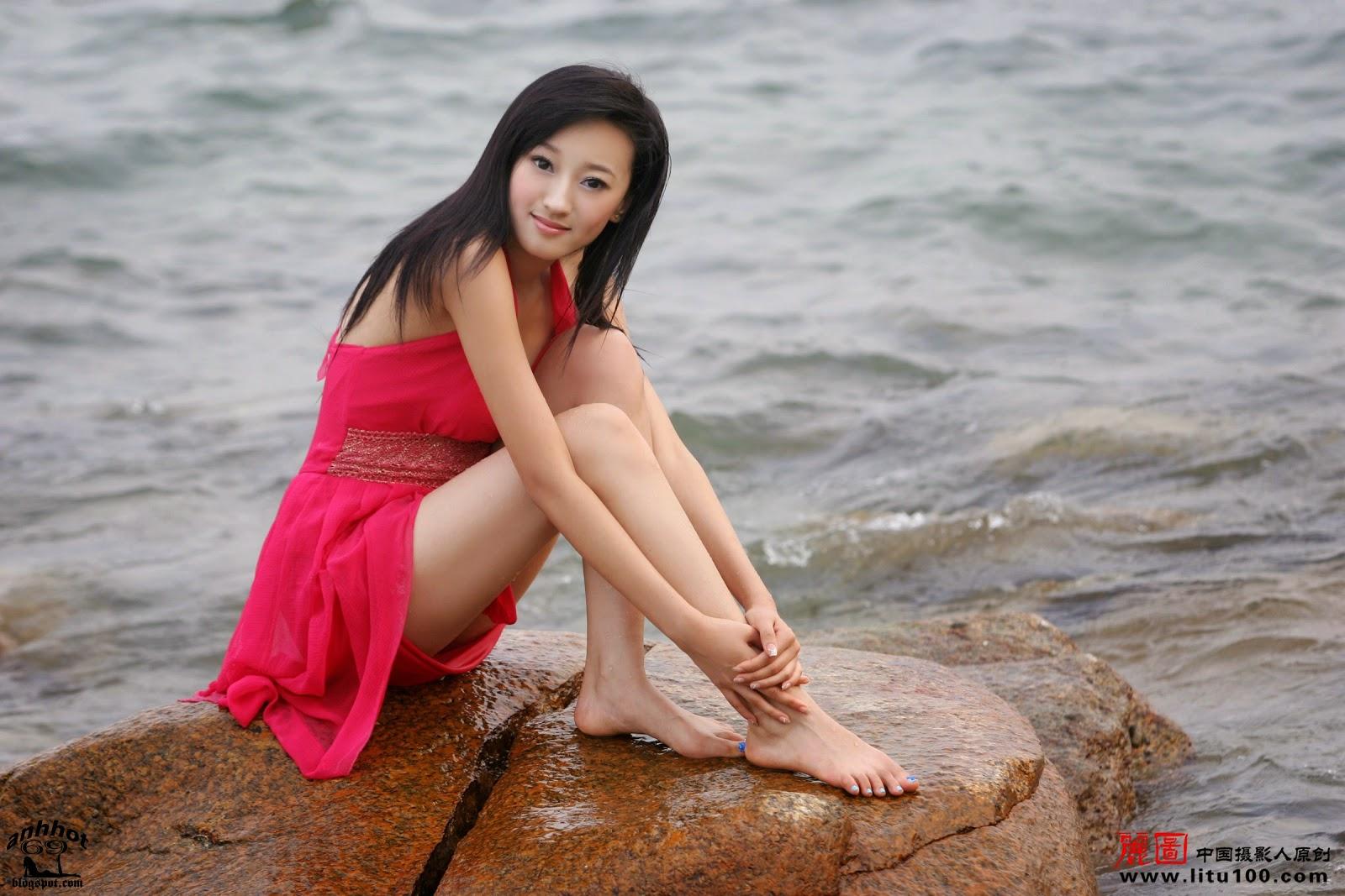 litu-200600819-zhang-tian-yi-sea_IMG_7609