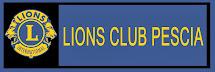 Lions Club padrino