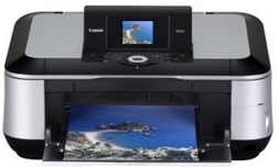 Canon PIXMA MP620 Driver Download and Review 2016