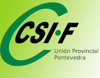 CSIF PONTEVEDRA
