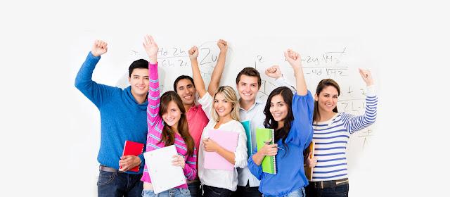 Study Abroad consultants in Delhi, study abroad, study abroad consultants, abroad consultants, Abroad study consultant, Seven Seas, sevenseas eductech, study abroad visa,