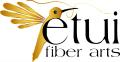 Etui Fiber Arts &; Gallery