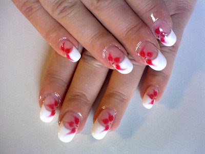 Nail Art: Nail Art Designs Do It Yourself