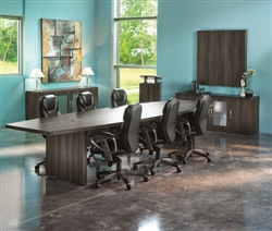 Mayline Conference Table Sale