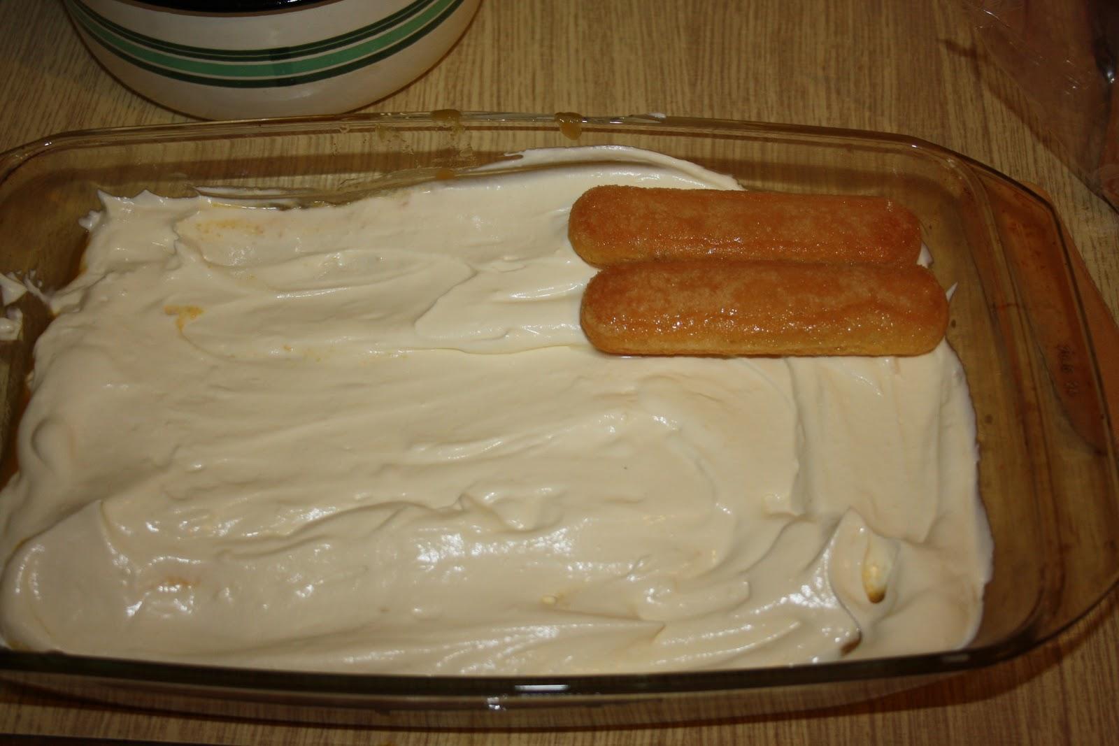 Крем на основе сыра маскарпоне для торта рецепт пошагово в домашних