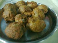dalwada recipe gujarati