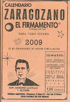 Calendario+Zaragozano+cabañuelas