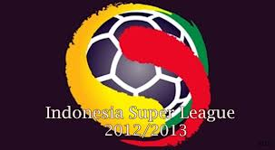 Hasil Pertandingan ISL (Liga Super Indonesia) 07 September 2013