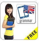 English Grammar Free APK