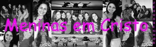 Meninas em Cristo