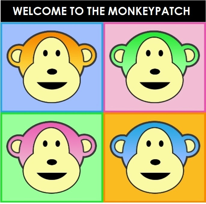 The Monkey Patch