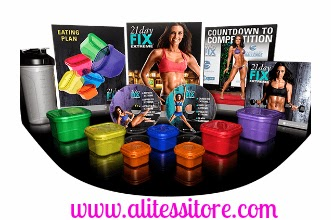 http://www.teambeachbody.com/shop/-/shopping/21DFEXTREME?referringRepId=496093
