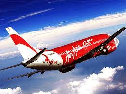Lowongan Kerja November 2013 Air Asia Terbaru