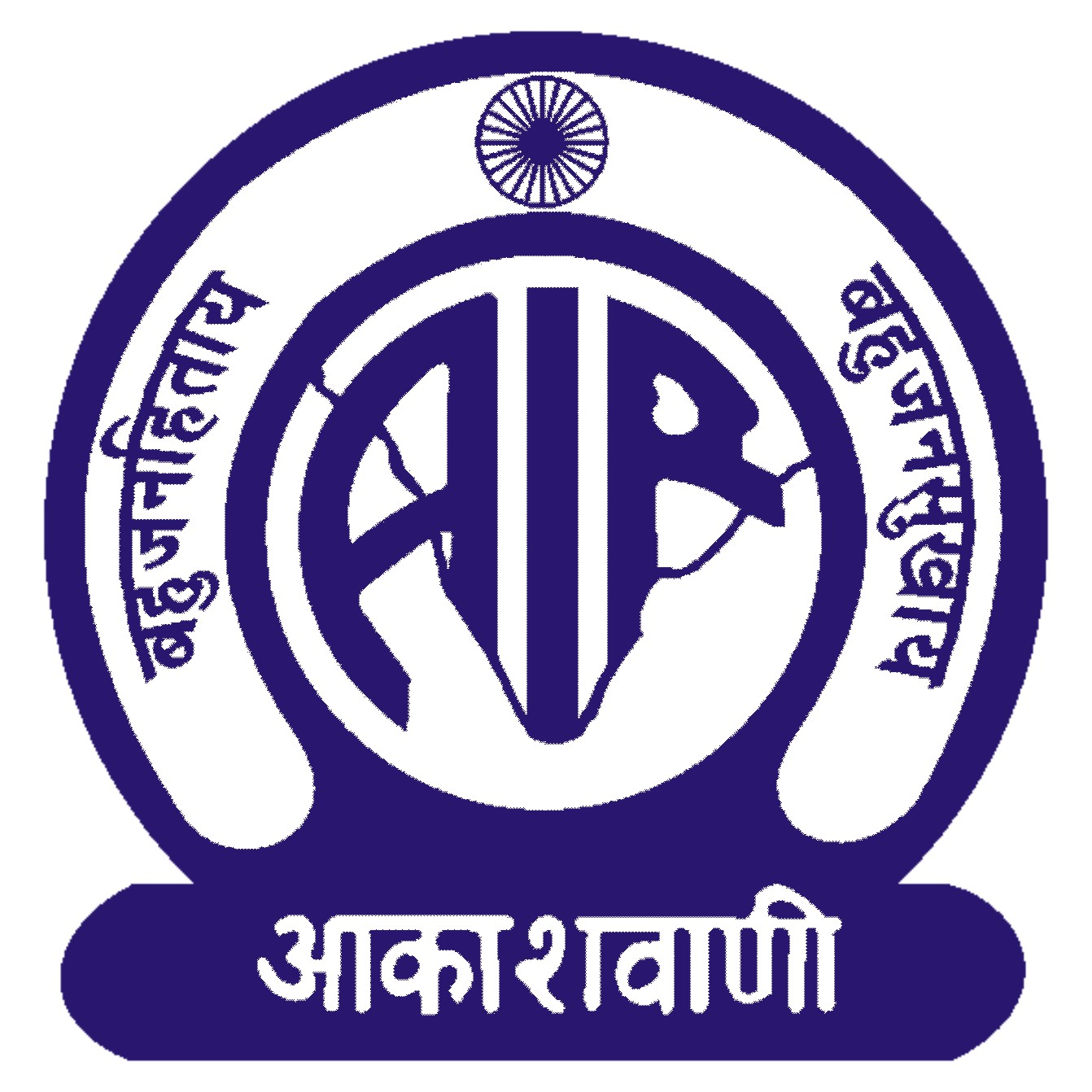 All India Radio app