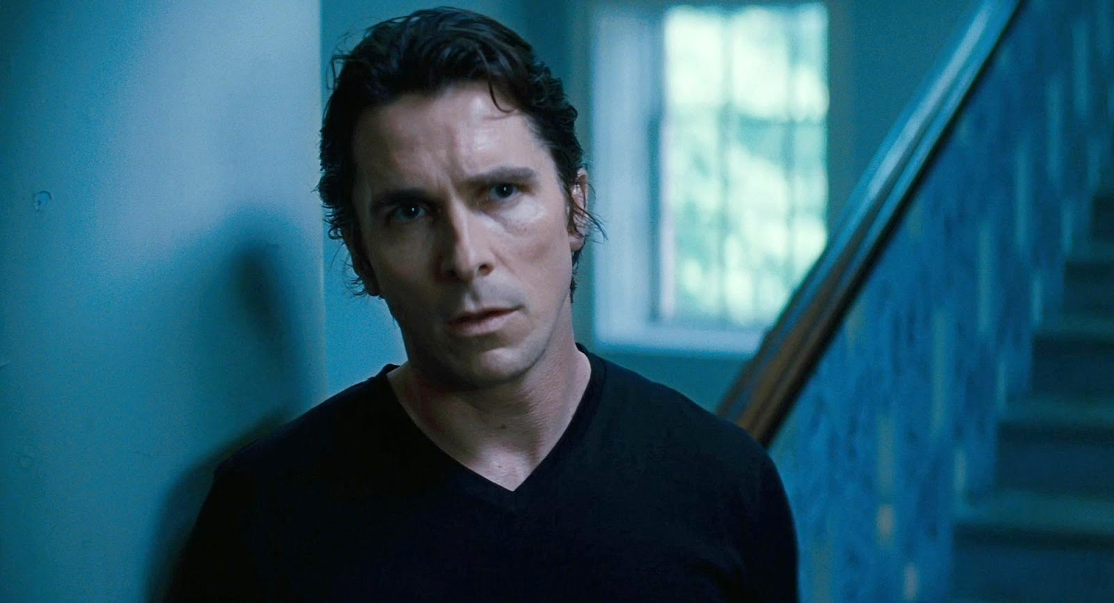 LeapBackBlog (Movies, TV, Games, Music, and Whatever ... Christian Bale Movies