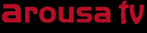 ArousaTV