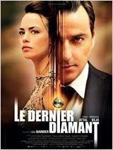 Le Dernier Diamant en Streaming