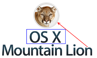 apple os x mountain