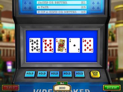 Casino Chaos v1.0 Cracked-F4CG