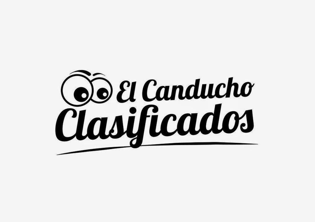 EL CANDUCHO Y LOS CLASIFICADOS