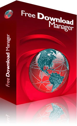 IDM Internet Download Manager 6.23 Build 3 Patch