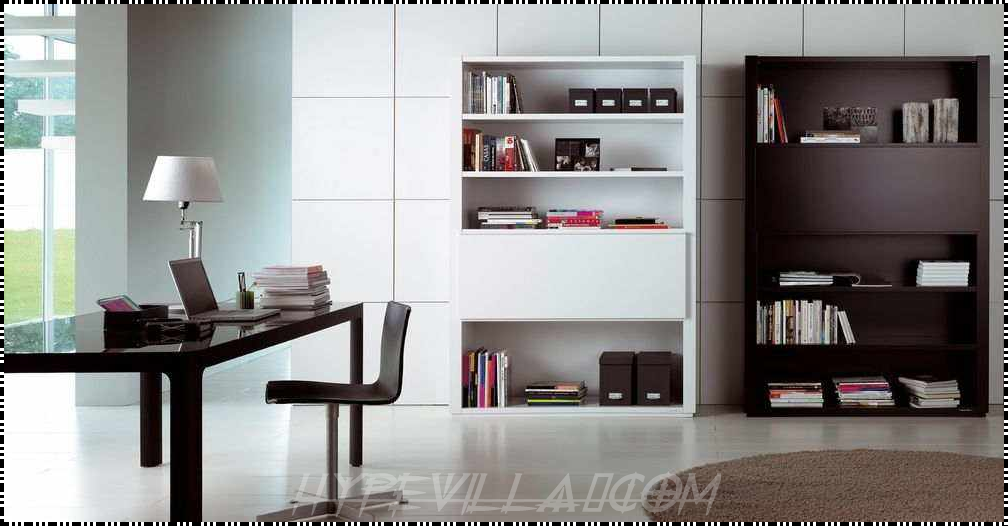 study room home office design study room home office design