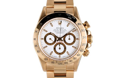watch rolex daytona price одном таких