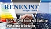 RENEXPO 2015