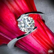 usa news corp, artificial diamond jewellery, All's Well, Ends Well 2012, The Bounty, ring ceremony wishes, in Italy, best Body Piercing Jewelry
