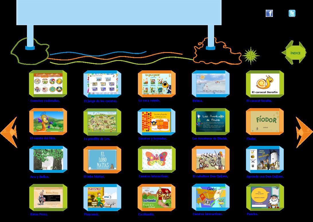 http://www.educanave.com/juegos/indexjuegos_archivos/cuentosinfantiles.htm