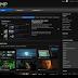 Vimp Video portal Scripti