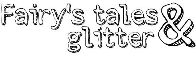 fairy+tales+and+glitter+acoustic.fi.jpg
