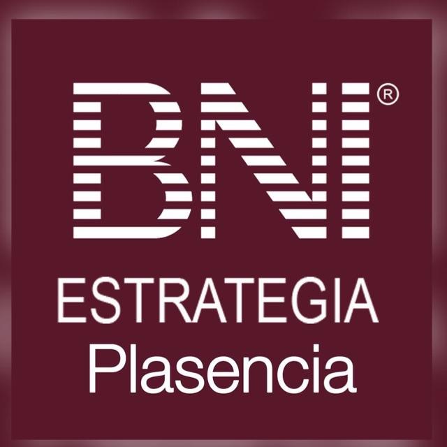 BNI - Plasencia