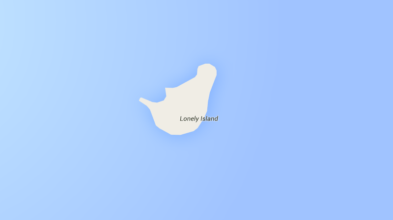 lonely-island